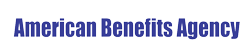 American Benefits Agency