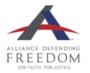 Alliance Defending Freedom